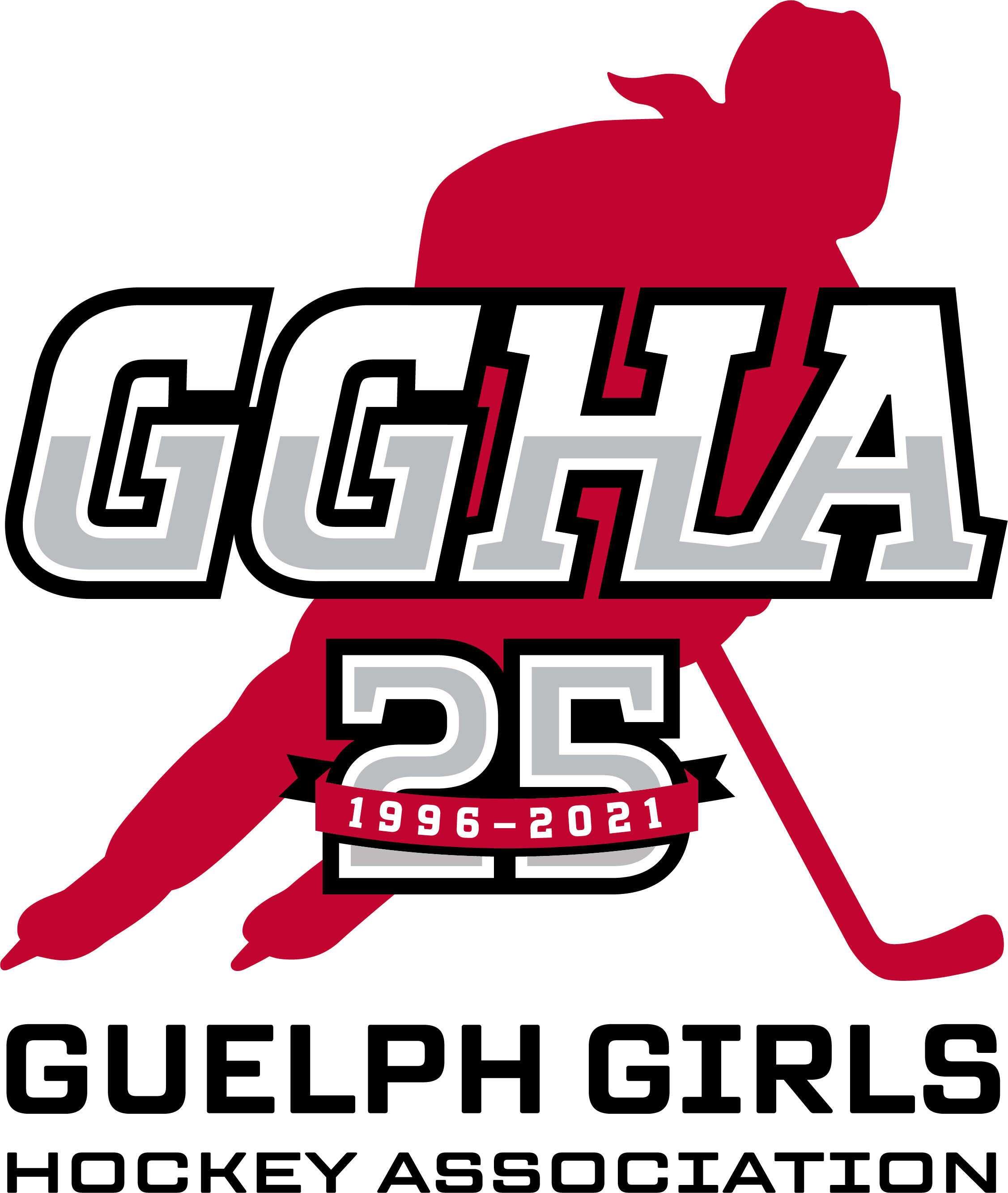 https://ggha.com/public/images/common/GGHA_Logo_25_RGB.jpg?rdm=0.9353789712547134