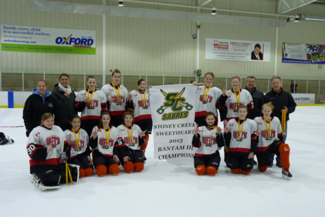 Hoftan_Research_Bantams_win_gold_in_Stoney_Creek.JPG