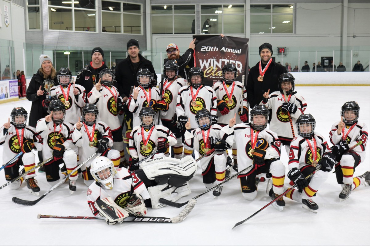 2018_Atom_B_Gold_In_Guelph.jpg