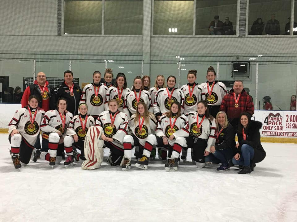 2019_Bantam_DS_Gold.jpg