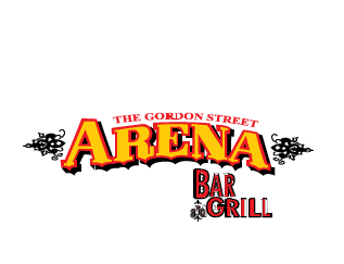 The Arena Bar & Grill