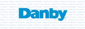 Danby Products Ltd.