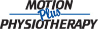 Motion Plus Physiotherapy