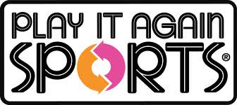 Play It Again Sports - Guelph