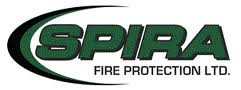 Spira Fire Protection Ltd.