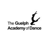 The Guelph Academy of Dance