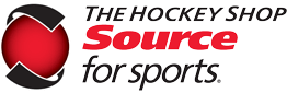 The Hockey Shop-Source for Sports