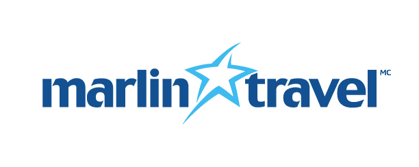 Marlin Travel Guelph