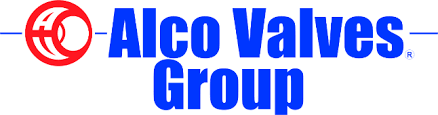 Alco Valves Group