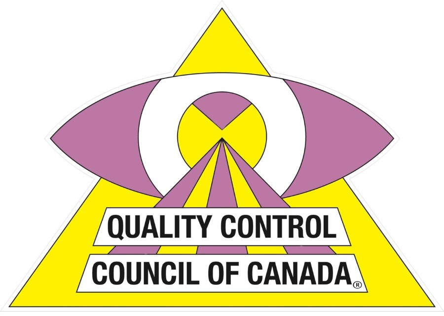 Quality Control Council Of Canada