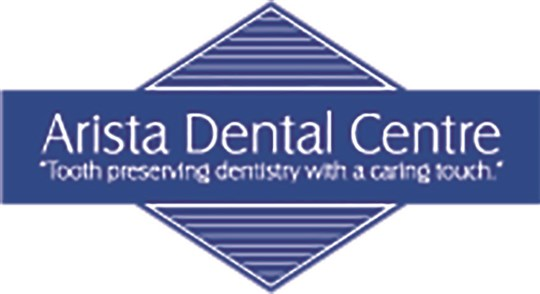 Arista Dental