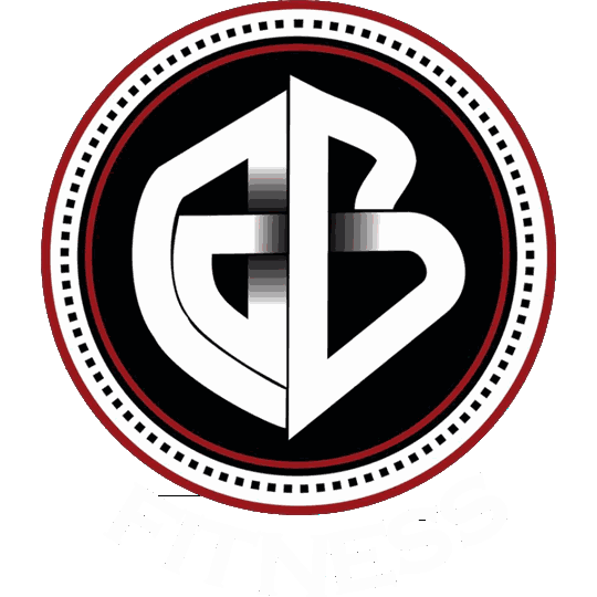 DB Fitness Inc