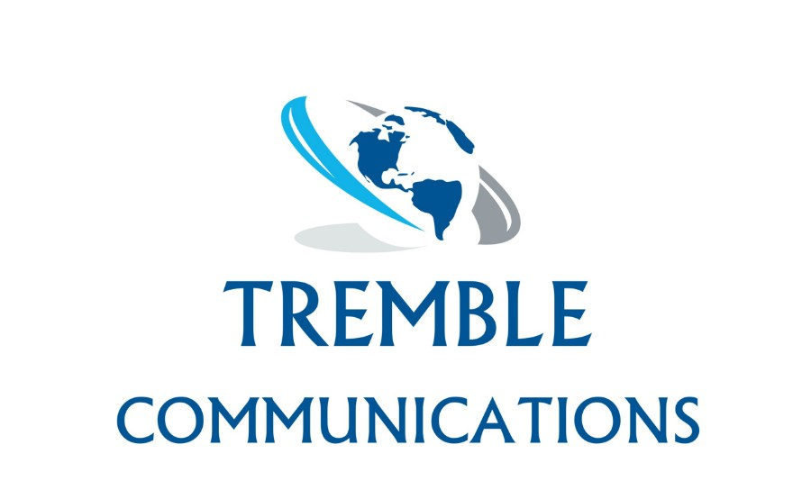 Tremble Communications
