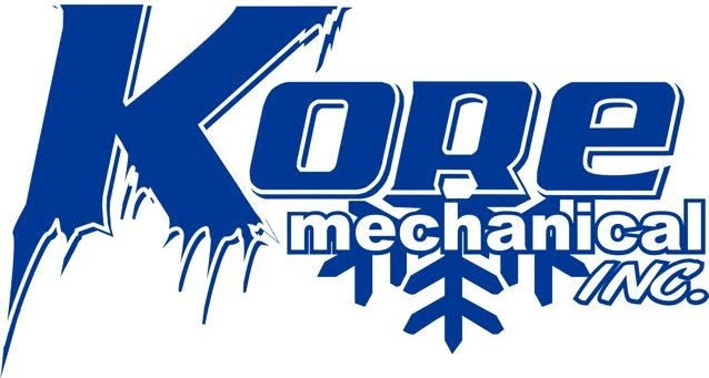 Kore Mechanical