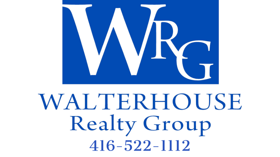 Walterhouse Realty Group