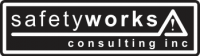 SAFETY WORKS CONSULTING