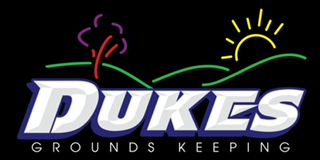 DUKES GROUNDKEEPING INC