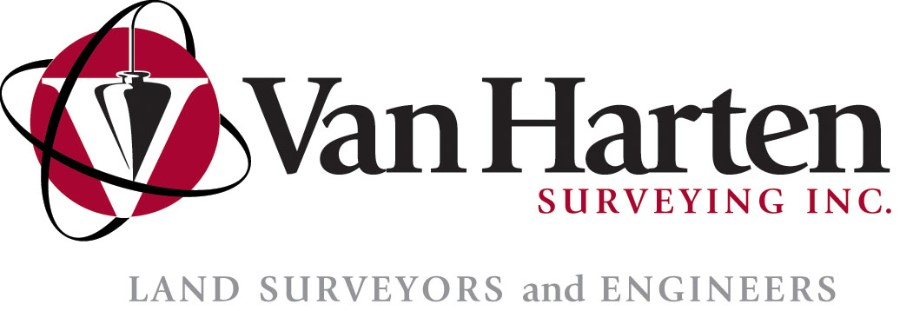 VAN HARTEN SURVEYING