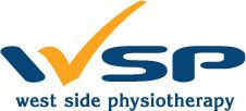 WESTSIDE PHYSIOTHERAPY