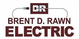 Brent D. Rawn Electric