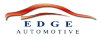 Edge Automotive