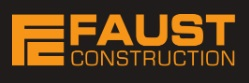 Faust Construction