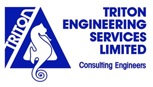 Triton Engineering Services Limited